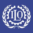 国际化学品安全卡数据库