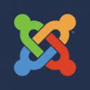 Joomla完全开源