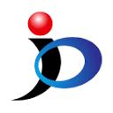 日本商标局