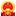 靖安县人民政府