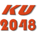 KU互动-现场活动大屏互动平台
