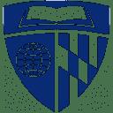 约翰霍普金斯大学图书馆