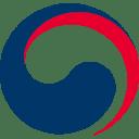 韩国(MFDS)