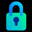 免费SSL证书