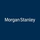 摩根士丹利中国--投资银行
