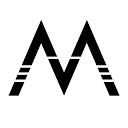 电影推荐 · MVCAT