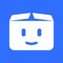 PikPak – 私有云盘