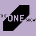Home / The One Show