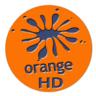 OrangeHD