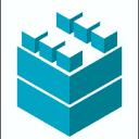 Home > ProVirtualzone - Virtual Infrastructures