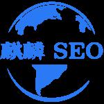 山西SEO教程自学网-提供系统SEO视频教程及SEO外包培训顾问服务