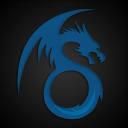 腾龙工作室网站