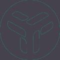 uTools - 你的生产力工具集