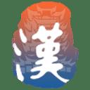 武汉生活网