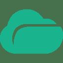 云盒子企业网盘