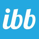 lmgbb-图片转换