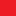 wordpress主题_wordpress模板-主题猫wordpress